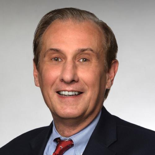 Dr. James Burke Fine