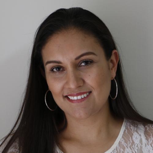 Dra. Delia Moreno Martínez