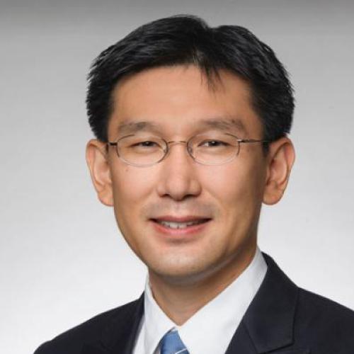 Dr. Sang Gyoon Kim